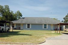 402 Bryan St, Glen Rose, TX 76043