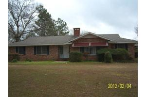 13022 County Road 138, Bay Minette, AL 36507