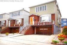 504 Davis Ave, Kearny, NJ 07032