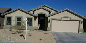 Photo of 4314 W Phalen Dr, New River, AZ 85087
