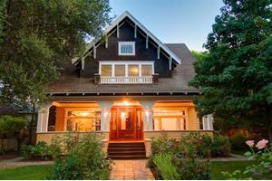 1719 Monterey Rd, South Pasadena, CA 91030