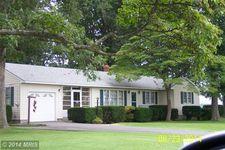5884 Cloverdale Rd, Hurlock, MD 21643