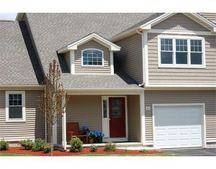 517 Ideal Lane - Pondview Mnr # 604, Ludlow, MA 01056