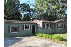 944 Kennard St, Jacksonville, FL 32208
