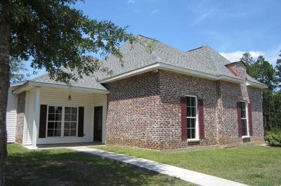 33 Cane Bend Dr, Carriere, MS