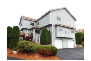 351 Captain Eames Cir, Ashland, MA 01721