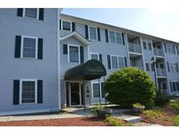 89 Eastern Ave, Manchester, NH 03104