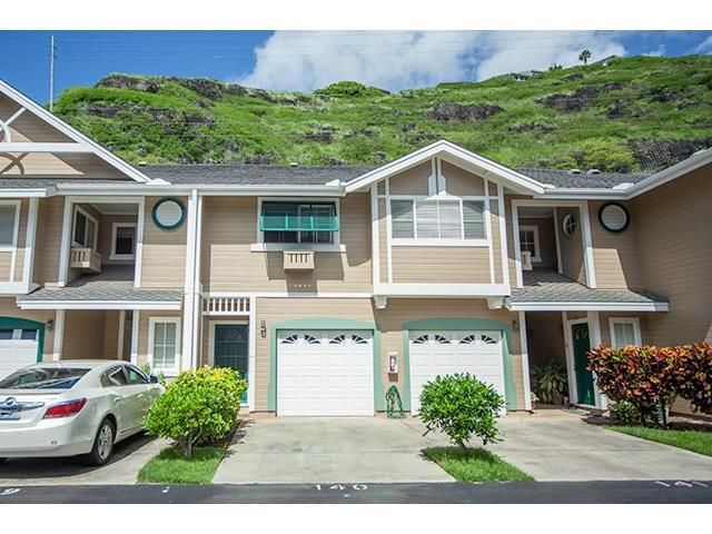 7130 Hawaii Kai Dr Apt 116, Honolulu, HI 96825
