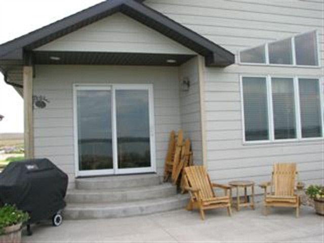 206 Bayside Country Estates-Bayside Golf Crse, Ogallala, NE
