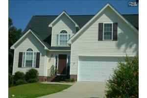 7 Legacy Ct, Elgin, SC 29045