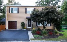 183 5th St, NJ 07626