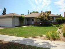 3306 E Acacia Ave, Fresno, CA 93726