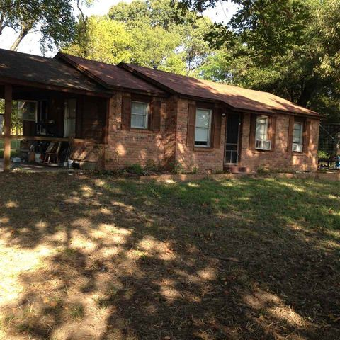 10031 fm 724 tyler tx 75704 home for sale and real