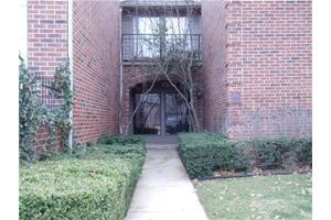6208 Waterford Blvd Apt 106, Oklahoma City, OK 73118