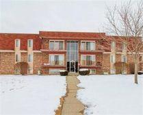 1600 Mars Hill Dr, Dayton, OH 45449