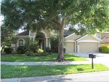1143 Brantley Estates Dr, Altamonte Springs, FL 32714