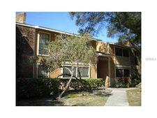 3128 Grand Pavilion Dr Unit 102, Tampa, FL 33613