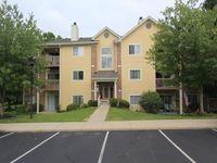 971 Cedar Ridge Dr Apt 1, Pierce Township, OH 45245