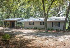 289 Classic Ln, Keystone Heights, FL 32656