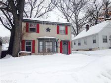 923 Merrifield St Se, Grand Rapids, MI 49507