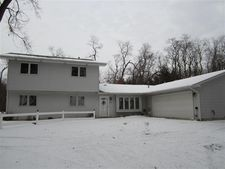 2612 W 900 N, Wheatfield, IN 46392