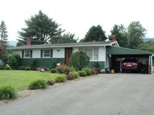 211 W Village Dr, Williamsport, PA 17702
