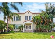1432 S Hayworth Ave, Los Angeles, CA 90035