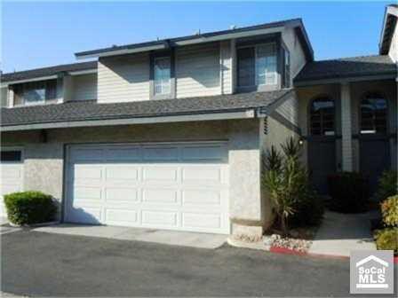 630 W Palm Ave Apt 24, Orange, CA