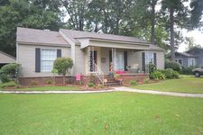 301 Smith, Magnolia, AR 71753