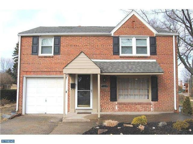 124 plymouth rd springfield pa 19064 home for sale and