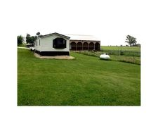 520 S 3rd St, Delaware, IA 52036
