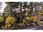 Photo of 226 Hidden Valley Lane, Castle Rock, CO 80108