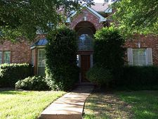 4669 Old Pond Dr, Plano, TX 75024