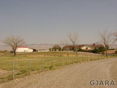 3130 A 1/2 Rd, Grand Junction, CO