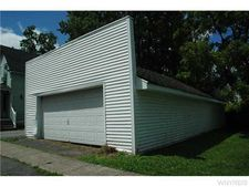 67-73 Columbia Ave, Batavia-City, NY 14020