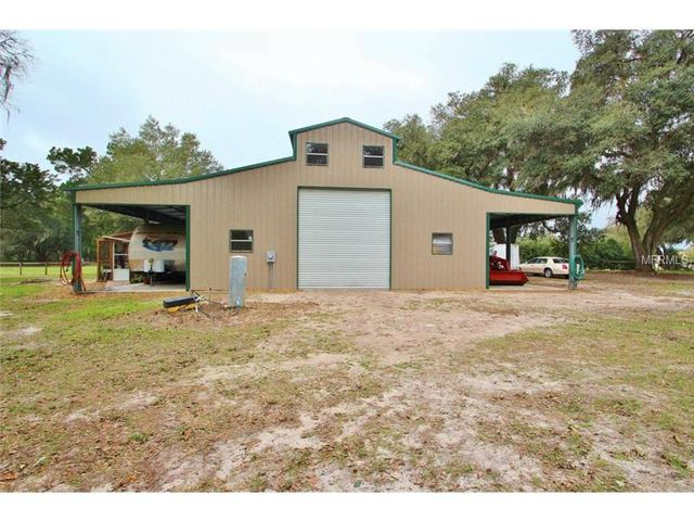 5298 cr 634s bushnell fl 33513 home for sale and real