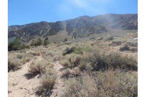 Mountain Vw, Bishop, CA 93514
