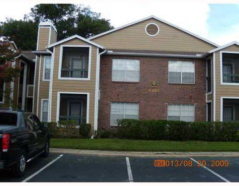 4350 Perkinshire Ln, Orlando, FL 32822