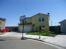 2058 S 7th St, Fresno, CA 93702
