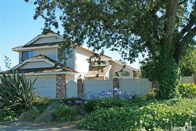 1259 Rand Way, Roseville, CA
