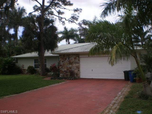 1173 Orange Ave North Fort Myers Fl 33903 Public