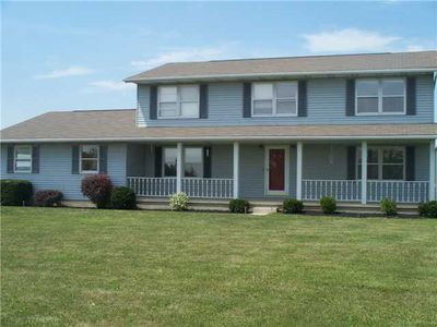 7497 Young Rd, Grove City, OH