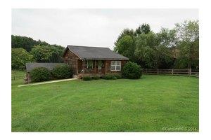 279 Fox Mountain Rd # 6, Statesville, NC 28625
