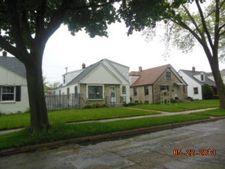 3709 N 52nd St, Milwaukee, WI 53216