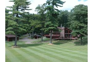 7401-03 Adams Rd, Woodruff, WI 54568