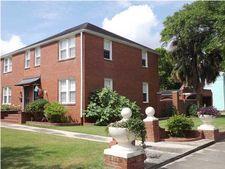 17 8th Ave Apt H, Charleston, SC 29403