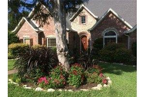 109 Woodlands Ct, Ovilla, TX 75154