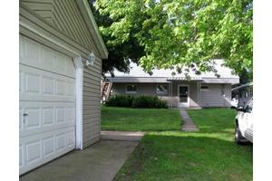 25611 105Th St, Spirit Lake, IA