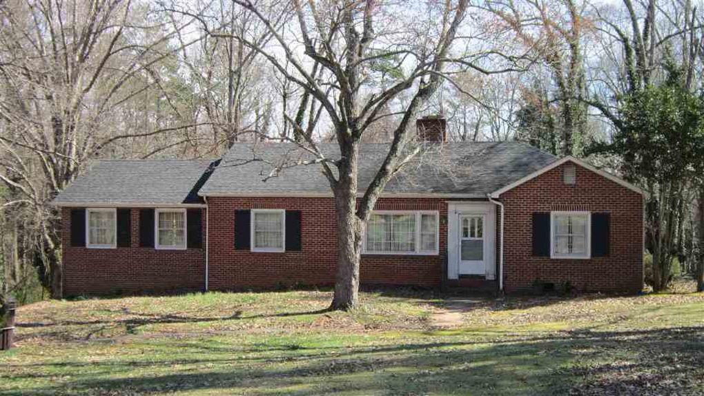 Property For Sale In Blacksburg Sc