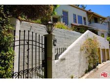 2666 Rutherford Dr, Los Angeles, CA 90068